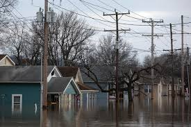 five things to know about applying for flood aid from fema st