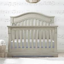 Convertible Bassinet To Crib by Dorel Living Graceland 5 In 1 Convertible Crib