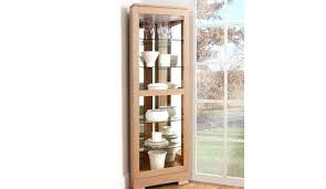 curio display cabinet plans corner curio cabinet plans free www cintronbeveragegroup com