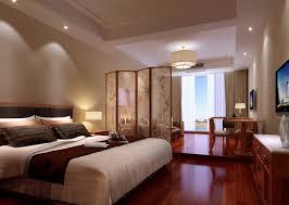 Small Bedroom Setup by Bedroom Master Bedroom Setup On Bedroom Inside Master Setup Modest