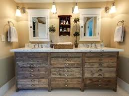 Country Vanity Bathroom Bathroom Vanities Ideas Bathroom Country Bathroom Vanity Bathroom