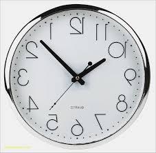 pendule cuisine pendule cuisine beau horloge murale de salon en bois pendule
