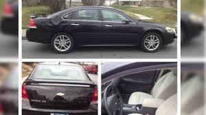 auto junkyard philadelphia dozens arrested as police bust major car theft ring in