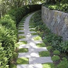 garden paths best 25 garden paths ideas on pinterest garden path garden garden