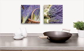 glasbilder küche bilder für die küche bei hornbach