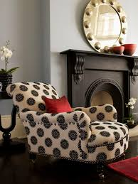 Armchair Black Design Ideas 335 Best Have A Seat Chairs Images On Pinterest Chairs