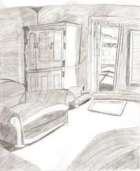 remarkable room sketch 3d pictures design inspiration surripui net