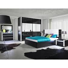 chambre blanche ikea décoration ikea chambre blanche 71 nimes 02400204 place inoui