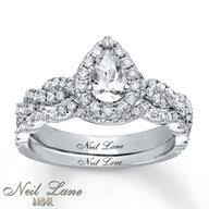 neil pear shaped engagement ring wedding rings watches diamonds and more jared the galleria of