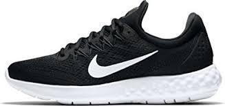 Nike Lunar nike mens lunar skyelux running shoe road running