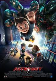 hindi medium 2017 full movie download free in hd