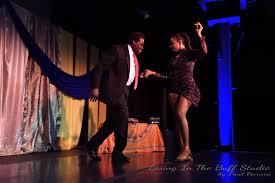 home theater buffalo ny shakti a bollywood dance showcase at shea u0027s smith theater