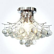 Small White Ceiling Fan With Light Small White Chandelier Ceiling Fans Light Kit Chandelier Medium
