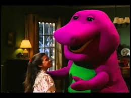 Barney And The Backyard Gang I Love You Barney I Love You Song Wheels On The Bus And Old Mcdonald