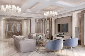 ng studio interior design divisare