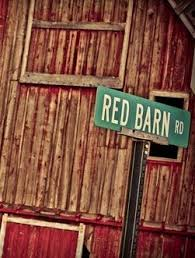 Red Barn Flea Market Batavia Ohio 234 Best Barns And Old Buildings Images On Pinterest Country