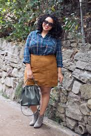 best 25 affordable plus size clothing ideas on pinterest