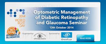 World Blindness Day World Sight Day Association Of Malaysian Optometrists Amo