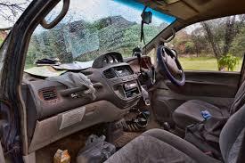 Car Interior Smells How To Get Rid Of Bad Car Interior Odours
