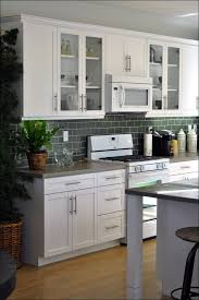 kitchen island bench ideas kitchen modern kitchen island bench designs best kitchen ideas