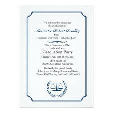 wording for graduation announcements 162 best school graduation invitations images on