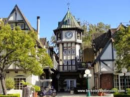 Solvang Inn Cottages by Travels With Carole Great Sleeps Wine Valley Inn U0026 Cottages