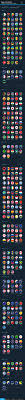 Flag Of The World Flags Of The World Flag Icon Bundle By Blinvarfi Graphicriver