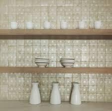 Bohemian Kitchen Design Kitchens U2014 Ns Ceramic Inc
