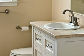 simple small bathroom ideas simple bathroom ideas facelift vanity small bathroom thraam com