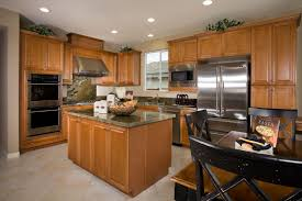 Kitchen Table Or Island by Small Island In Kitchen The Suitable Home Design