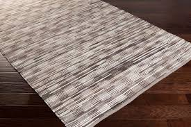 Square Area Rugs 7x7 Surya Area Rugs Surya Rugs For Sale Payless Rugs