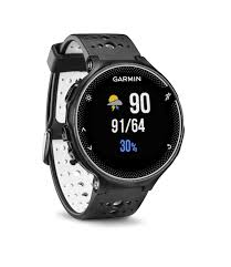 30 percent black friday amazon amazon com garmin forerunner 230 black white cell phones
