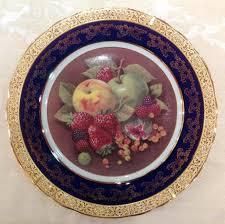 assiette de porcelaine assiette porcelaine de limoges fabrique en france