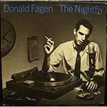 will bob dylan items by cheaper on 2017 black friday at amazon amazon com donald fagen cds u0026 vinyl