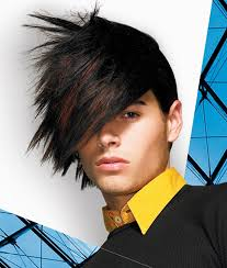 Emo Hairstyles For Short Hair Guys by Hairstyles Men Page 36 Of 325 Top Men Hairstyles And Haircuts