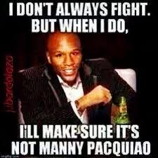 Boxing Memes - boxingmemes