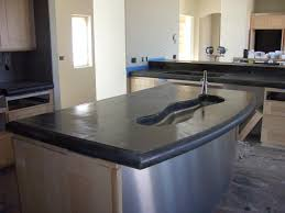 cement countertops concrete countertops the american edge inc concrete