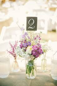 Small Flower Arrangements Centerpieces Best 25 Sunflower Table Arrangements Ideas That You Will Like On