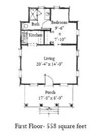 one bedroom one bath house plans 1 bedroom house plans one day bedrooms house and