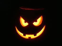 spirit halloween tampa halloween events for bikers in florida from sell us your bike