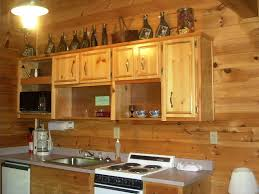 Cabin Ideas Small Cabin Ideas Best Small Cabin Designs Ideas U2013 Three
