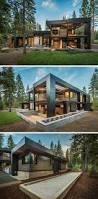 stunning father of the bride house floor plan house inventiveness