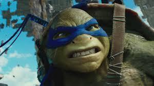 film review u0027teenage mutant ninja turtles shadows