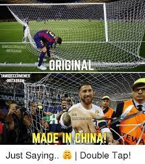 Soccer Memes - iamsdccermemes instagram original iamsoccermemes instagr soccer
