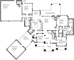 huge house plans classy ideas large house plans unique 22 genius large house plan