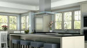 island kitchen hoods kitchen island hoods paml info