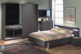 chambre à coucher but chambre adulte but luminaire pour chambre adulte but lustre