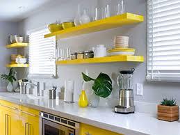 open shelves u2013 deniz home inspiring interior design solutions