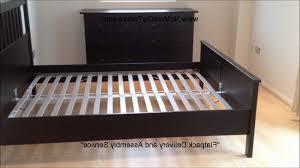 Leirvik Bed Frame Reviews Malm Bed Frame Reviews Best Furnitures Gallery Leirvik Bed