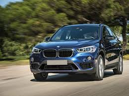 see 2017 bmw x1 color options carsdirect